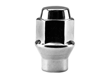 ET Conical Bulge Lug Nuts 7 16 20