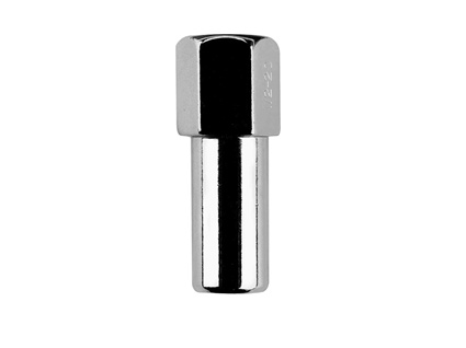 Cragar SST Style Open End Mag Lug Nut 14x1.50 Thread