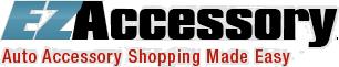 Wheel Spacers | Ezaccessory
