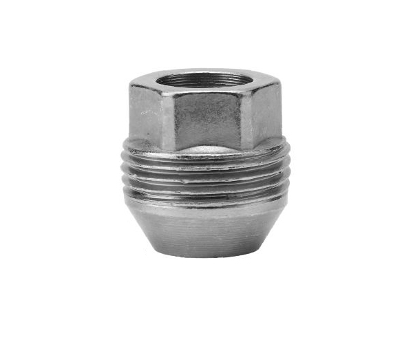 GM 9 16 External Thread Lug Nut Larger Photo