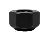 Land Rover Open End Lug Nut 16mmx1.5